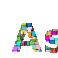 Association - Association Culture Mozaïk
