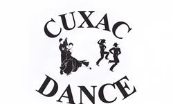 Association - Association CUXAC DANCE