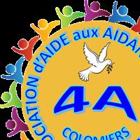 Association - Association d'Aide aux Aidants d'Alzheimer dite 4A-Colomiers