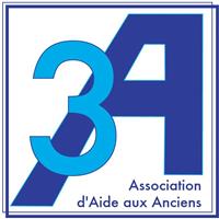 Association - Association d'Aide aux Anciens - 3A