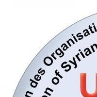 Association - Association d'Aide Aux Victimes en Syrie