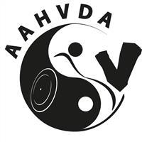 Association - Association d'Aikido Handi-Valide et Disciplines Associées