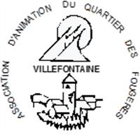 Association - Association d'Animation du Quartier des Fougères