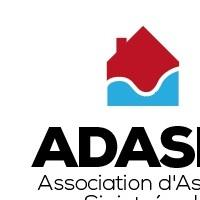Association - Association d'Assistance aux Sinistrés du Loiret