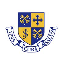 Association - ASSOCIATION D EDUCATION POPULAIRE CROIX DES VENTS