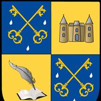 Association - Association d'Education Populaire de Baure