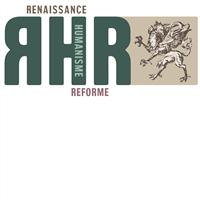 Association - Association d'études sur la Renaissance, l'Humanisme et la Réforme