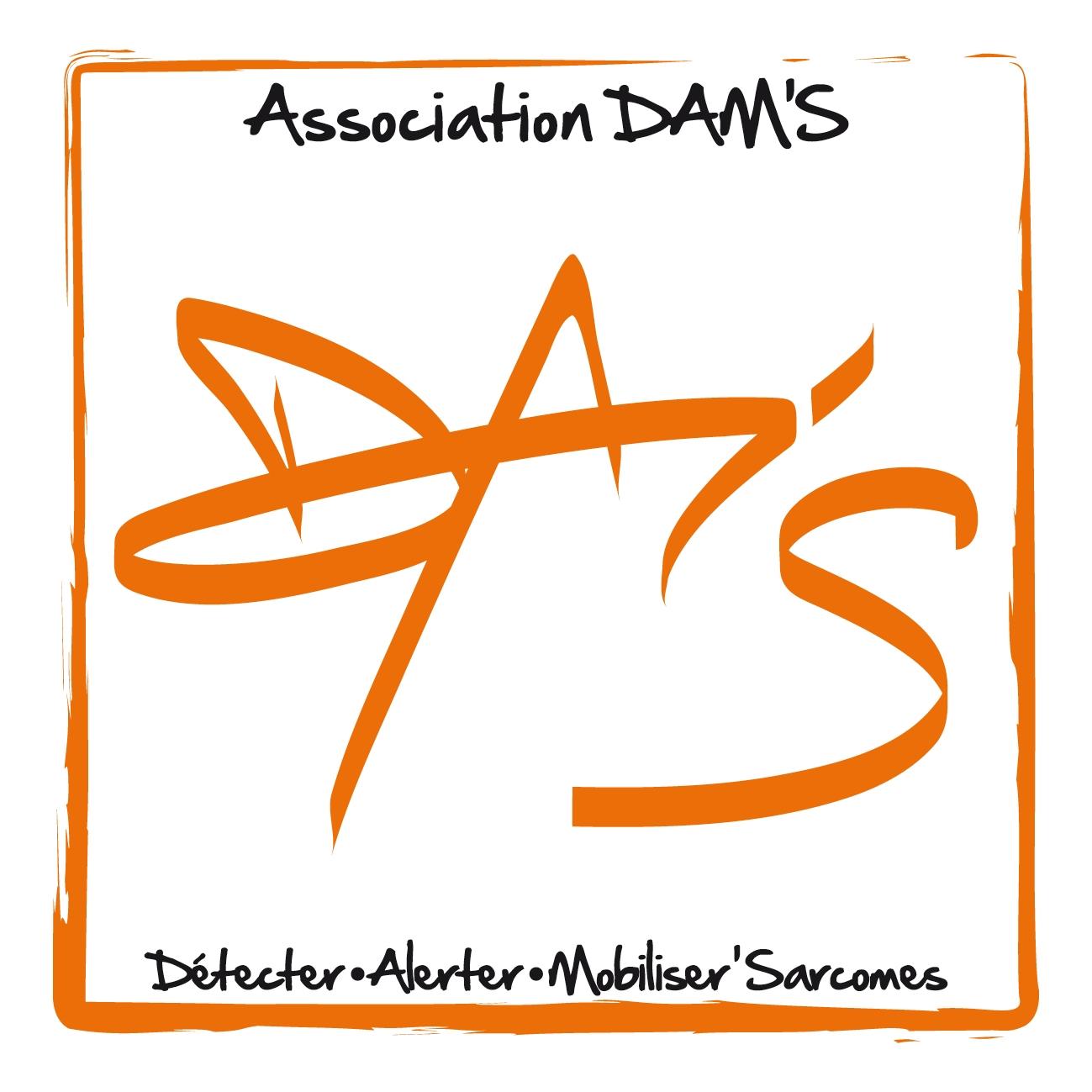 Association - Association DAM'S