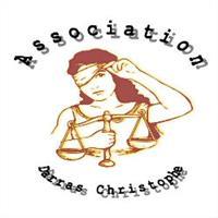 Association - Association Darras Christophe