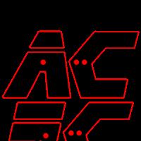 Association - Association de Catch Sportif Compiégnois