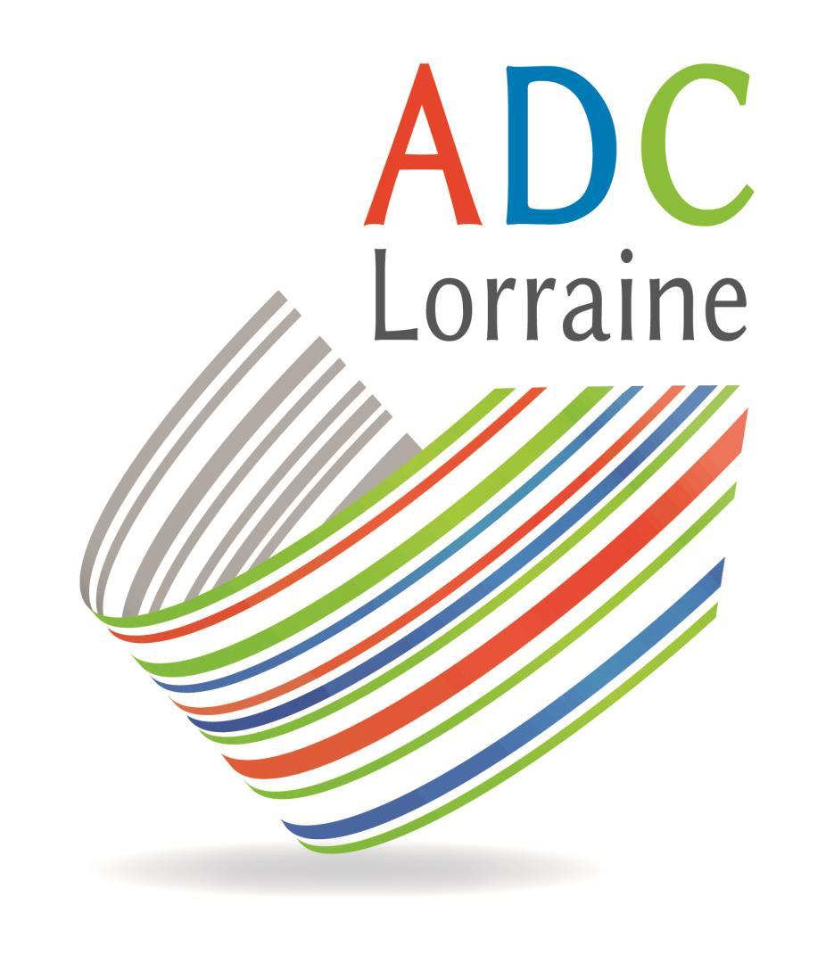 Association - ADC LORRAINE