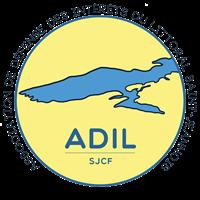 Association - association de défense des intèrêts du littoral saint-jeannois