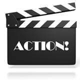 Association - Association de Défense du cinéma indépendant des films d'auteurs et des salles d'art et essai