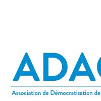Association - Association de Démocratisation de l'Art Oratoire