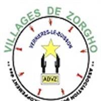 Association - Association de Développement pour les Villages de Zorgho