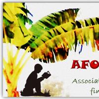 Association - Association de Formation à Finalité Solidaire