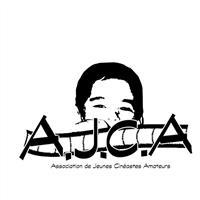 Association - Association de Jeunes Cinéastes Amateurs