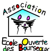 Association - Association de l'Ecole Ouverte des Bourseaux
