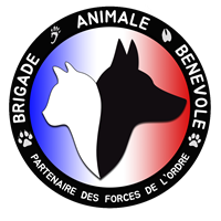 Association - Association de la brigade animale bénévole