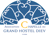 Association Association de la Chapelle du Grand Hostel-Dieu de Lyon