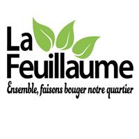 Association - Association de La Feuillaume