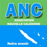 Association - Association de la nouvelle-caledonie