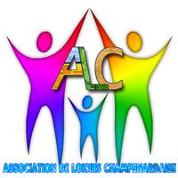 Association - Association de Loisirs Champenardaise