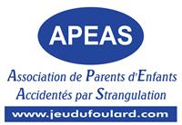 Association Association de Parents d' Enfants Accidentés par Strangulation