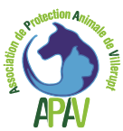 Association - Association de Protection Animale de Villerupt 54