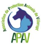 Association - Association de Protection Animale de Villerupt 54