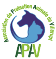 Association Association de Protection Animale de Villerupt 54