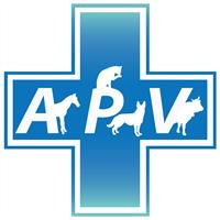 Association - ASSOCIATION DE PROTECTION VETERINAIRE