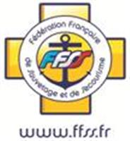 Association Association de Saint Herblain - Secouristes de la FFSS44