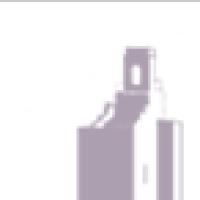 Association - Association de sauvegarde de la tour de Chamaret