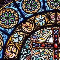 Association - Association de sauvegarde du mausolée de Bourgogne