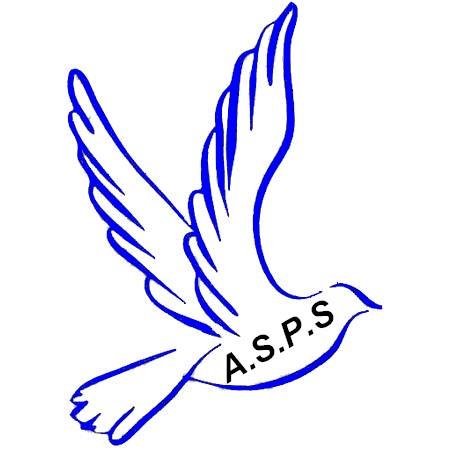 Association - Association de Solidarité avec le Peuple Syrien