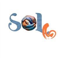 Association - Association de Solidarité des Etudiants de Médecine de Paris 6