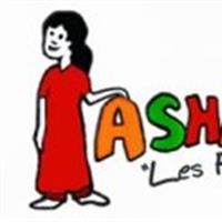 Association - Association de soutien à Ashalayam