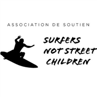 Association - Association de Soutien à Surfers Not Street Children