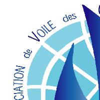 Association - Association de voile des géomètres et topographes