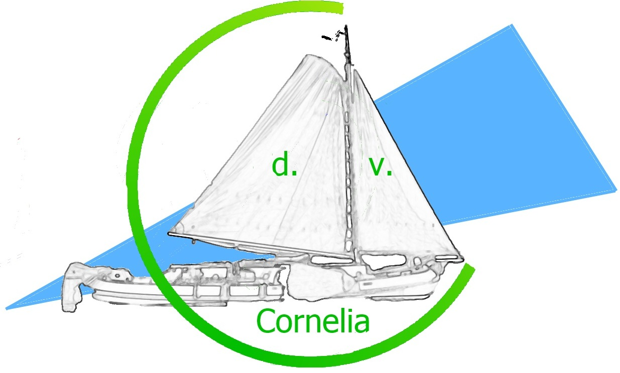 Association - Association De Vrouwe Cornelia