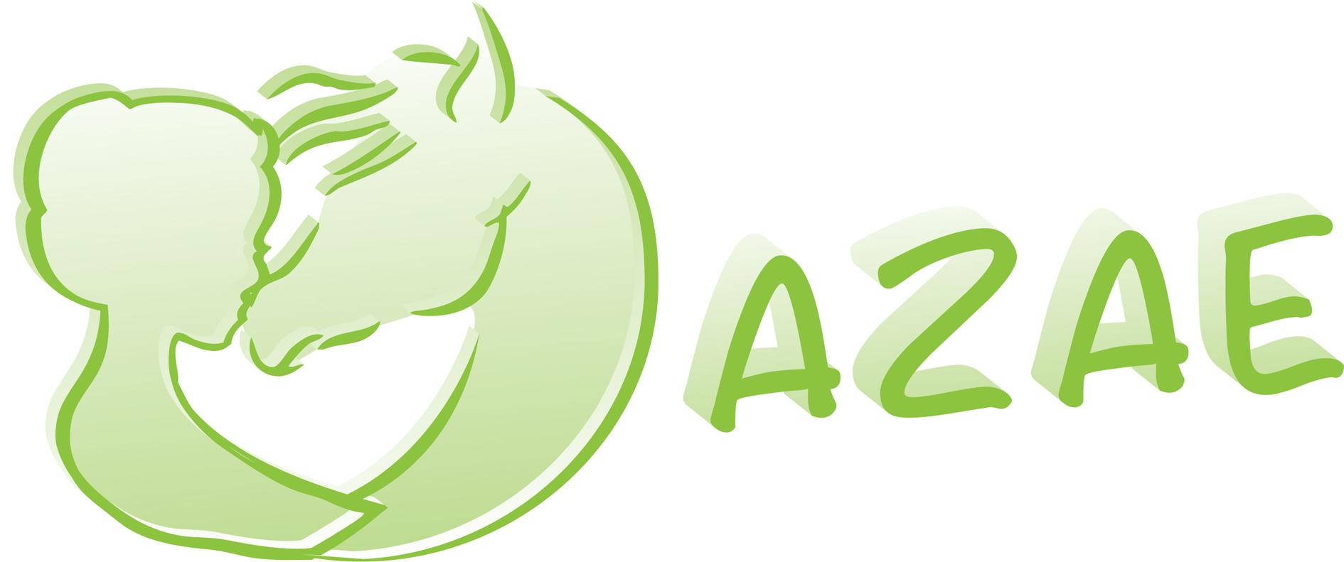 Association - Association de zoothérapie pour l'autonomie et l'éveil