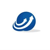 Association - Association Décideurs du Digital