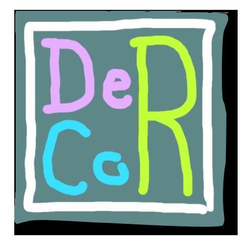 Association - Association DECOR