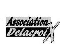 Association Association Delacroix
