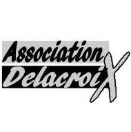 Association - Association Delacroix