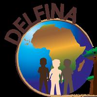 Association - Association DELFINA