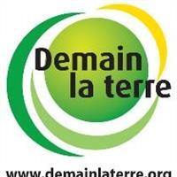 Association - Association Demain la Terre