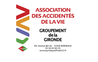 Association Association des Accidentés de la Vie FNATH