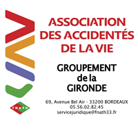 Association - Association des Accidentés de la Vie FNATH